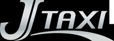 J-TAXI_Silver226x83