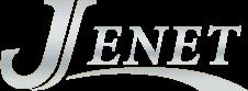 jenet_logo_silver226x83